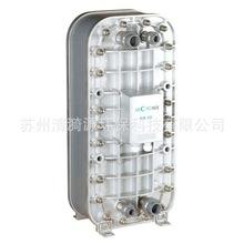 連續電除鹽模塊 EDI膜塊 麥克尼斯(MICRONIX) MX-50