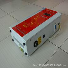 家用电锅炉供暖 鸿宇1-150KW电锅炉 微电脑电磁变频节能电锅炉