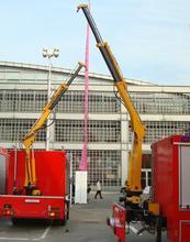 厂家直销 随车吊 小型吊车随车起重机 2吨起重机 随车吊SQ2SB1
