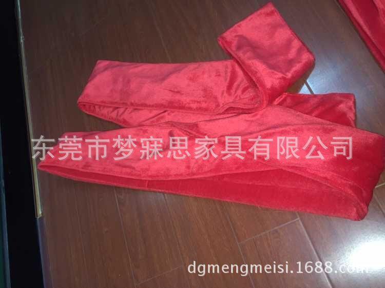 红绳十式图解_红绳 情趣道具 房趣用品 酒店桑拿艳舞红床红绳