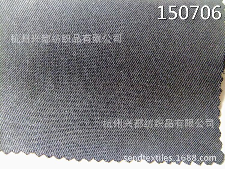 150706天丝涤 (3)
