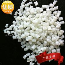 催化剂和助剂AA378A1E-37815