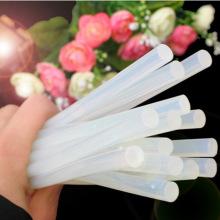 塑料制品E93-93278925
