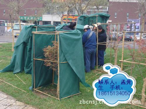 园林防寒用无纺布_picself_8