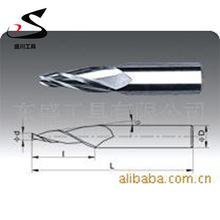 硬质合金锥度铣刀 锥度绞刀 高估锥度铰刀 4刃锥度铰刀