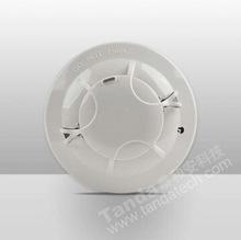 深圳泰和安JTF-GOM-TX3120型点型复合式感烟感温火灾报警器