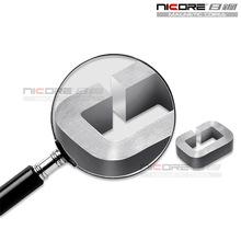 广东微型变压器铁芯 高精度仪器仪表铁芯 支持来图定制