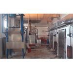 大型米粉机  米粉机器 三和牌米面机器 多场合可用米粉机