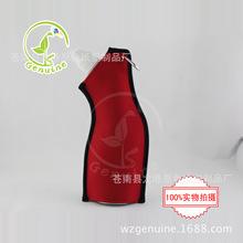 运动折叠水袋塑料折叠水袋促销折叠水袋 潜水布水袋
