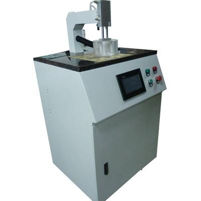【厂家直销】PCB自动取样机 PCB切片机 实验室金相切片设备