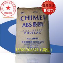 毛发用化学品84B-84245