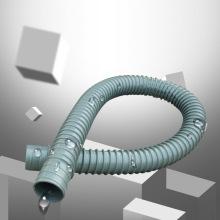 软化剂C0999C00D-9995