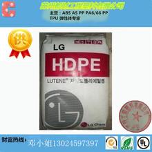 库存化工设备26BAC09DE-26978797