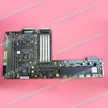 拆機惠普繪圖儀配件 HP DesignJet 700 750 主板 C4708-69001