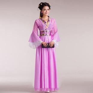 古装服装仙女图片 古装服装仙女图片大全 阿里巴巴海量精选高清图片