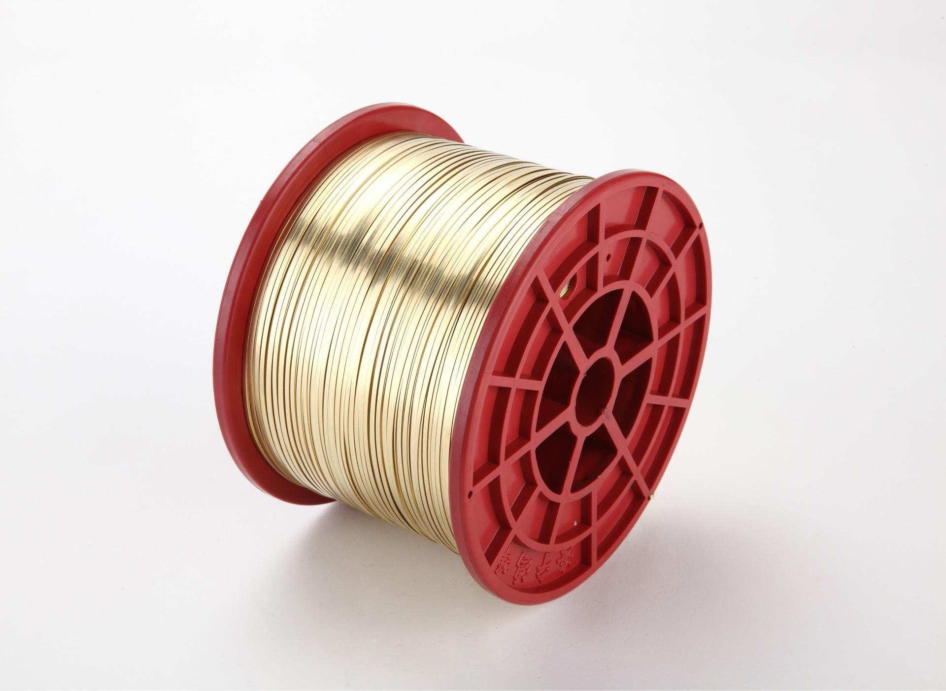 批发国际米兰乐投不锈金属镍棒材国际米兰乐投批发金属加工配件  植毛
