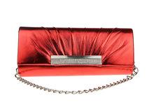 Túi xách tay nữ trẻ trung, trơn màu nổi bật, thời trang hiện đại
