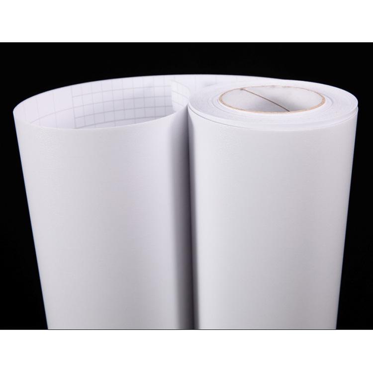 图王牌 PVC保护膜 皮纹贴膜 超易贴 耐刮保护膜 高级冷裱膜