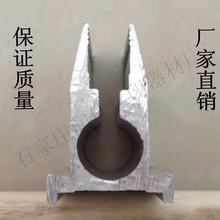 潤佳絲網印刷機鋁合金機器刮刀 機用鋁刮刀 機器刮刀廠家直銷!
