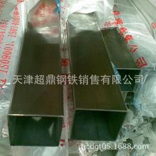 湖北省新增新型肺炎2987例