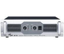 厂家批发 MX750后级功放 KTV舞台音响功放 家用专业KTV大功率功放