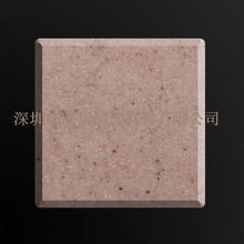 【华联居】 供应 人造大理石复合亚克力人造石 乳白色人造石