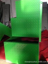 氟碳烤漆加工 金属服装道具大型工件灯箱铝板护栏喷塑表面处理
