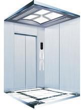 龙华1000KG乘客电梯,龙华800KG乘客电梯,龙华630KG乘客电梯