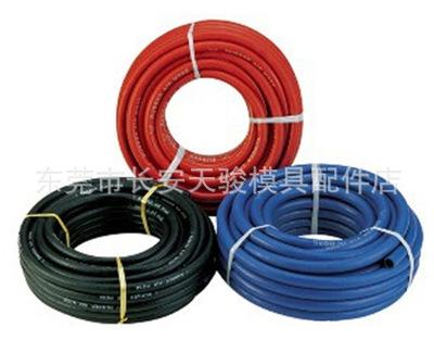 【全国供应】耐压管|耐热水管|高温油管|橡胶耐热管|高温水管