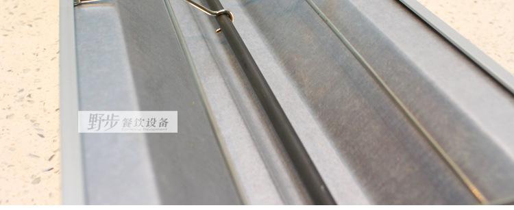 美国赫高GRAH-36长条形保温灯描述图_24