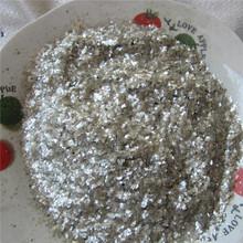 厂家热卖超细云母粉 导电云母粉 涂料云母白云母
