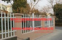 昆山塑料护栏,塑钢护栏,PVC护栏,厂家直销欢迎采购