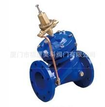 厂家直销优质铸铁 铸钢 不锈钢缓开缓闭止回阀DY30AX-10/16/25