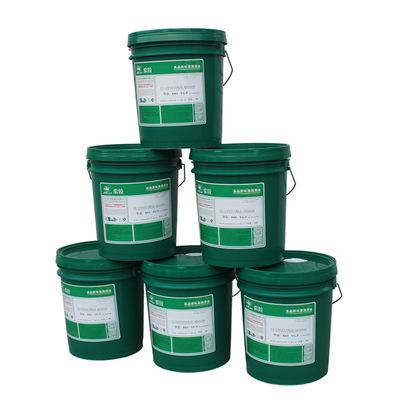 铜铝拉管油 直管拉拔油 毛细管拉伸油  合成无积碳 生产厂家批发