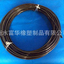 其他焊接材料与附件2A764E-27645