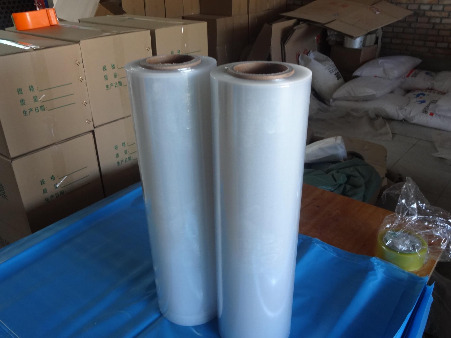 工业包装制作专家,定做各种塑料膜,塑料袋