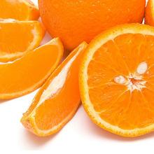 (盈潤進口) 直銷以色列濃縮橙汁 酵素/飲料/濃漿原料2019
