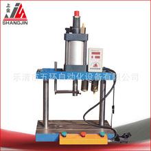 气动压力机 数控机床 JBS-2H 气动冲床台式 小型 品种繁多