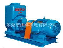 現貨銷售 鑄鐵不阻塞深井水泵 ZW自吸污水臥式離心泵