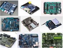 开发套件进口原装编码器ADP1050DC1-EVALZ