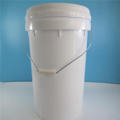 苏州产地货源供应18升化工桶 塑料桶 广口桶 胶桶 厂家直销 热销