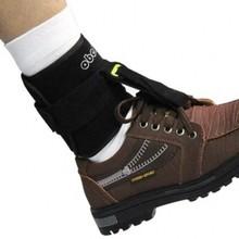 ober足下垂矫形器矫正鞋足托踮脚内外翻中风偏瘫康复器材儿童成人