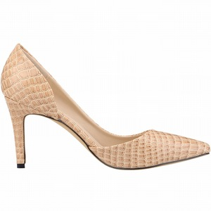 D' orsay, stiletto, Women's pumps