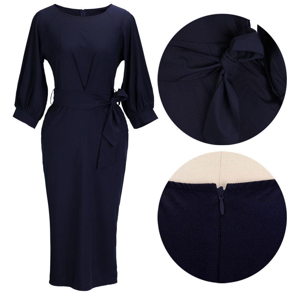 لباس مد اروپایی و آمریکایی جنس پارچه ابریشم مدل ۲۰۱۵
