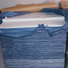 厂家供应定做印刷 拷贝纸 雪梨纸 卷筒包装纸 油光纸免费设计logo