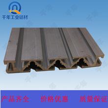 厂家直销 供应15120铝材 欧标铝材