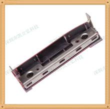 DELL E6400 E6410 M2400 硬盘盖  硬盘架 支架   <红色> HDD COVE