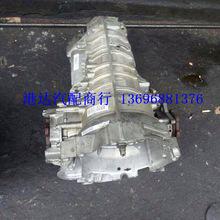 供应 大众 帕萨特 B51.8 1.8T 5HP-19 变速箱 奥迪A6 A4 波箱