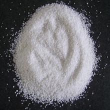 靈壽 縣大量批發、天然彩砂、染色彩砂、燒結彩砂、染色彩砂