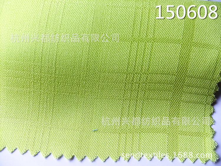 150608人棉提格 (4)